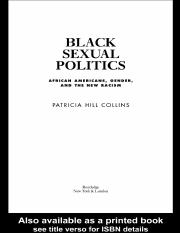 black-sexual-politics.pdf