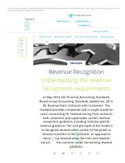 Revenue recognition services _ Deloitte US _ Enterprise Risk Services.pdf