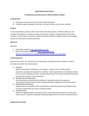 GBP_09_Identifying_Human_Resources_for_Global_Business_Activities.docx