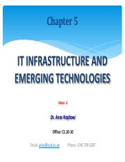 Ch.5 IT infrastructure.pdf