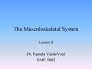 Lesson_8_Musculoskeletal