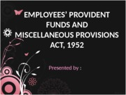 employees-provident-funds-1