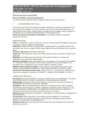 Directrices para autores Industrial Data.docx