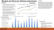 4_Perkins_Racism on Population Growth in African Americans [Autosaved]