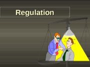 Regulation-10