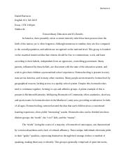 Essay 1 Eng. Final Draft.docx