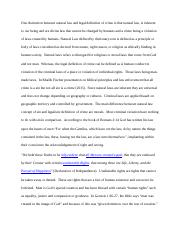 Application Essay 1.docx