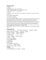 Answers_to_Exercises___Problems_for_CA28
