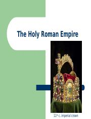 Holy-Roman-Empire-PowerPoint-2014.ppt