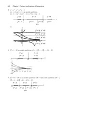 Thomas's Calculus 3 Chapter 9 B