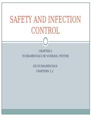 module_safety_and_infection_control
