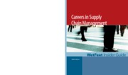 careers_in_supply_chain_management