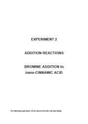 Expt2_bromine%20addition_2010_PAR2010