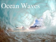 5_Waves(3)