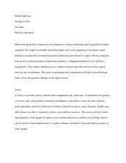 Untitled document (6).docx