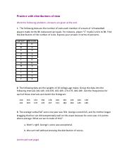 3a-Practice with distributions.pdf