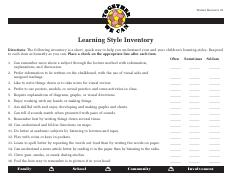 LearningStyleInventory.pdf