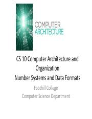 w2_numberSystems_dataFormats.pdf