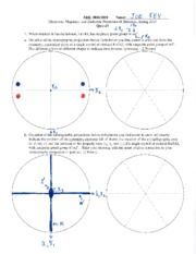 Solutions to Quiz #9.pdf