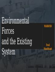 18-Environmental_Forces_and_the_Existing_System