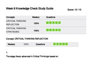 Week_9_Knowledge_Check_Study_Guide