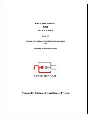 Accounts Receivables User Manual.pdf