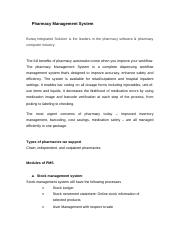 pharmacy_management_system.pdf
