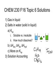 230_F16_Topic6_solutions_master.pdf