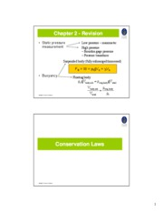 Lec_8_9_Wk_5_Conservation_of_mass_Compatibility_Mode_