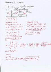 HW_10_solutions
