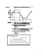 CV 8.1 notes - Increasing and Decreasing Functions.pdf