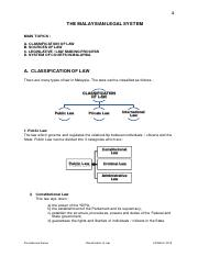 5. MLS Classification of Law.pdf