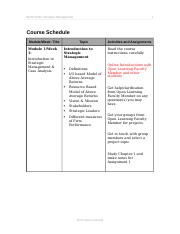 busn6081_Course_Schedule(1).docx