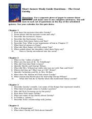 Short_Answer_Study_Guide_Questions_Gatsby.doc