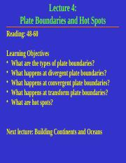 PG04_PlateBoundaries-1