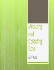 2 - Measuring and Collecting Data.pdf