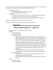 April Cohort_Apr 18_PE Journal (3).docx