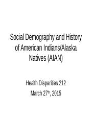 WK8_Social+Demography+and+History+of+American+Indians.ppt