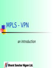 199829-MPLS-network
