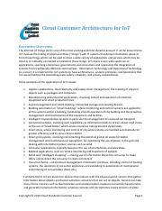 CSCC-Cloud-Customer-Architecture-for-IoT(1).pdf