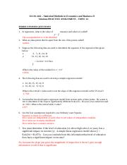 Solutions Practice Assignment  TOPIC 14 FALL 2014-2.docx