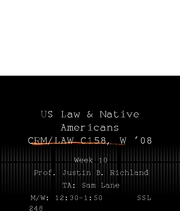 USLaw+NativeAmsW08Wk10