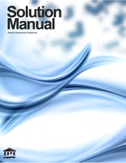 Ch.9_Solution_Manual_Ed.1_v4_