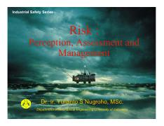 Safety Chapter-4 Risk Perception and Assessment.pdf