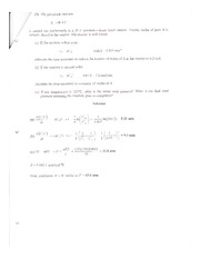 hw set 1 07 solutions, no 5
