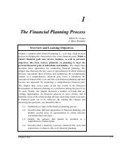 Financial Planning Process-for assignment.pdf