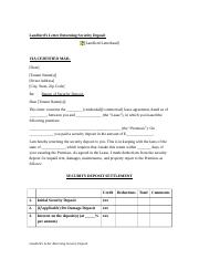 Mutual rescission and release agreement mutual rescission and most popular documents for pmp 111 platinumwayz