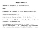 Proof Lesson 8 Theorem 1