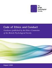 code_of_ethics_and_conduct