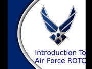 Welcome_and_Intro_to_ROTC